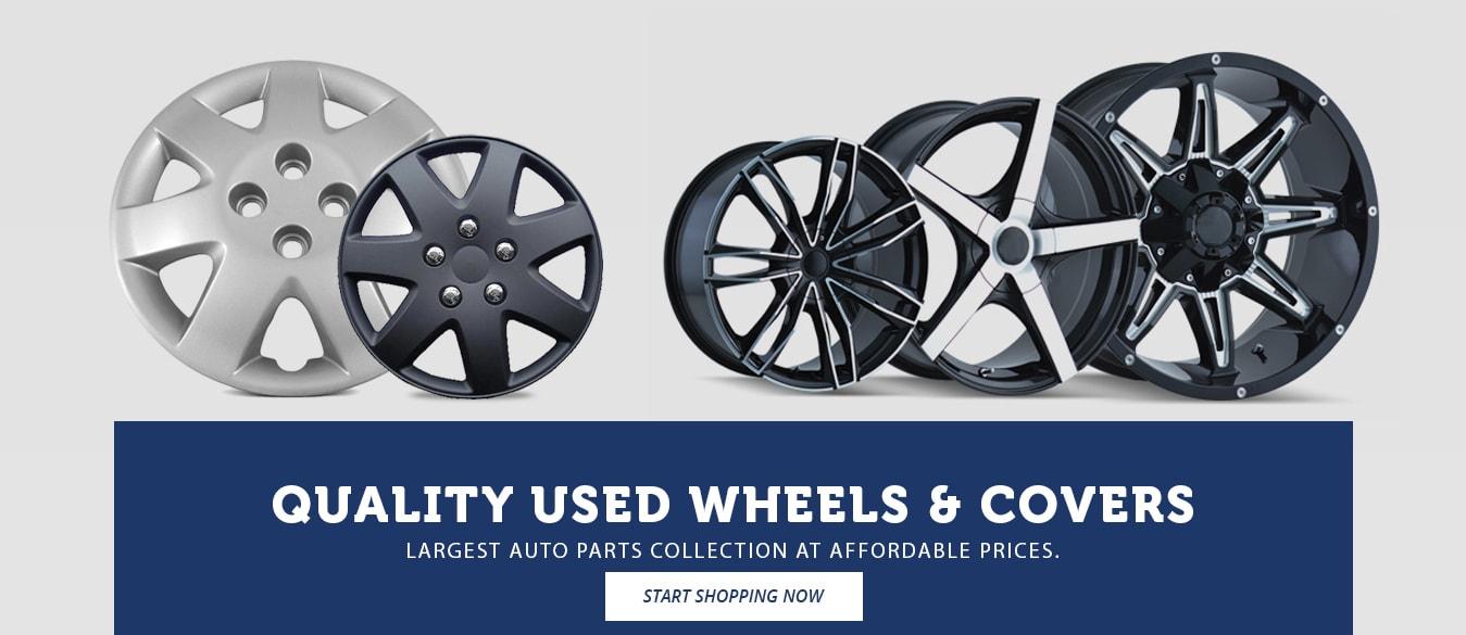 Gardner Auto Parts Store Ebay Stores