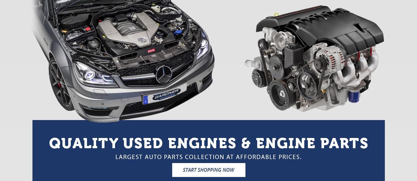 ebay auto parts coupon